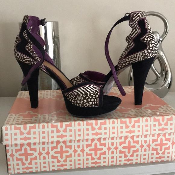 Gianni Bini Shoes - Heels